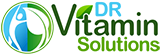 DR VitaminSolutions Coupons