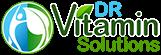 DR Vitamin Solutions