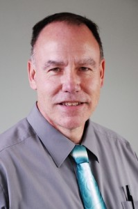 Photo of Kurt from DR Vitamin Solutions