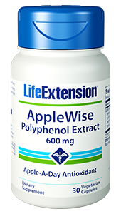 AppleWise Polyphenol Extract