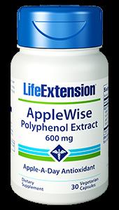 AppleWise Polyphenol Extract