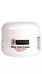Cosmesis Skin Care Stem Cell Cream