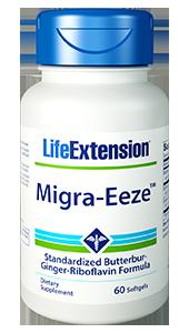 Life Extension Migra-Eeze