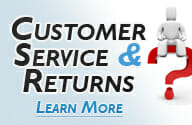 customer-service-and-returns