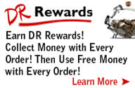 dr-rewards
