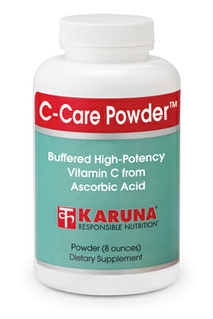 Karuna C-Care