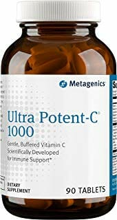 metagenics Ultra Potent-C