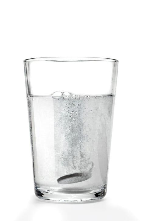 hydrogen water, h2 elite