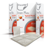 PatchMD Iron Plus Topical Patch