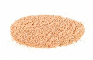 chitosan, detox, detoxification, toxin binder, ultra binder