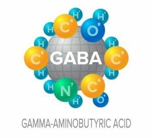 gaba, Phenyl-GABA