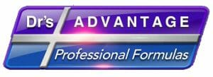 Dr's Advantage Physician-Approved Nutritional Supplements
