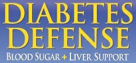 Diabetes Defense with Isohumulone
