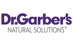 Dr Garber's Natural Solutions