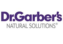 Dr Garber's Natural Solutions