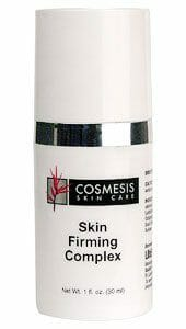 Cosmesis Skin Care | Skin Firming Complex | Life Extension - Anti-Aging