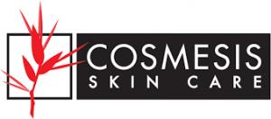 Cosmesis Skin Care