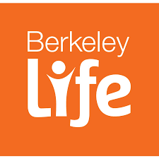Berkeley Life Nitric Oxide Based Heart Health Support