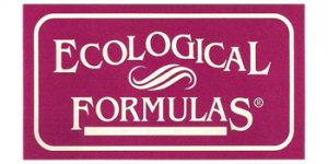 Ecological Formulas (Cardiovascular Research LTD)