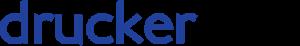Drucker Labs - intraMAX 2.0, intraKID 2.0, intraMIN