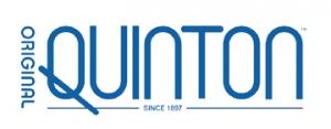 Original Quinton Marine Plasma, Hypertonic and Isotonic