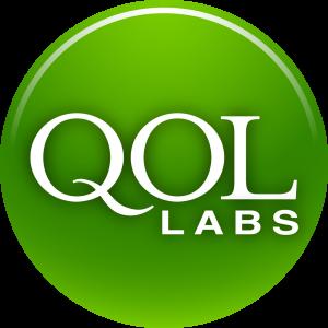QOL Labs