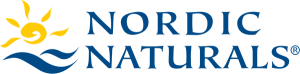 Nordic Naturals Pure Fish Oil Omega Supplements