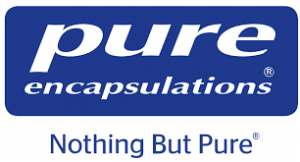 Pure Encapsulations Professional