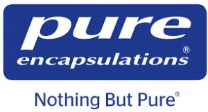 Pure Encapsulations Professional