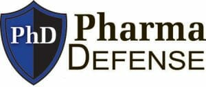 Pharma Defense