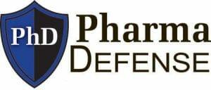 Pharma Defense