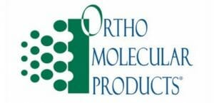 Ortho Molecular Products
