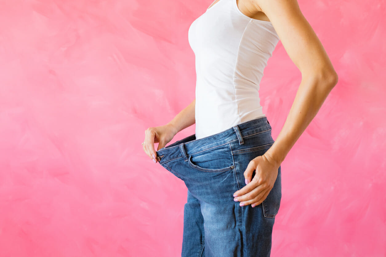 weight loss, gastric bypass surgery, gastric bypass side effects, Post-Bariatric Surgery Patients, Bariatric Surgery, supplements