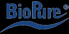 BioPure Therapeutic Detoxification