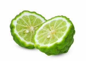 BergaMet Pro+, bergamot fruit