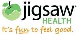 jigsaw health, magnesium supplements, magSRT, sustained release