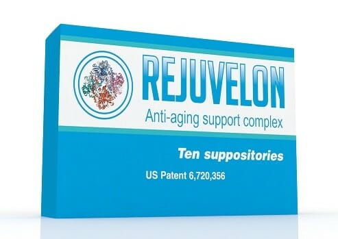 Remedylink Suppositories Available at DR Vitamin Solutions