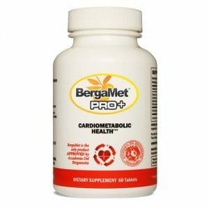 bergamet pro+, 47% BPF, bergamot extract, antioxidant