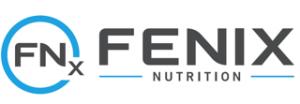 Fenix Nutrition