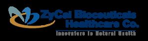 ZyCal Bioceuticals