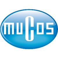 Mucos Pharma