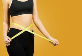 how long to stay in ketosis for weight loss