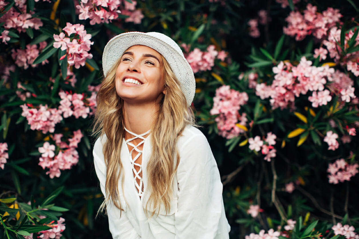 natural chelating agents for hair in 2019