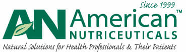 American Nutriceuticals | Natural Solutions Since 1999 | DR Vitamins