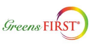 Greens First - Wellness Watchers Global, LLC