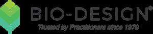 Bio-Design