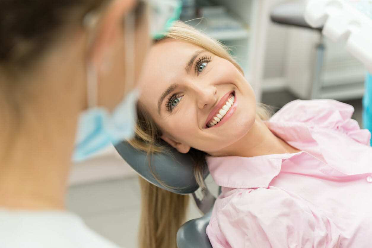 the 23 signs of mercury toxicity from fillings