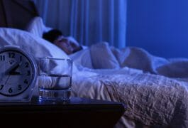 Best GABA Supplements for Sleep | DR Vitamin Solutions