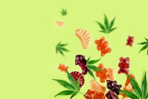 What is the Best Form of CBD? – Suppositories, Sandwiches & More, hemp, blog, dr vitamin solutions, quicksilver scientific