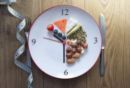 Can You Take Supplements During Intermittent Fasting?